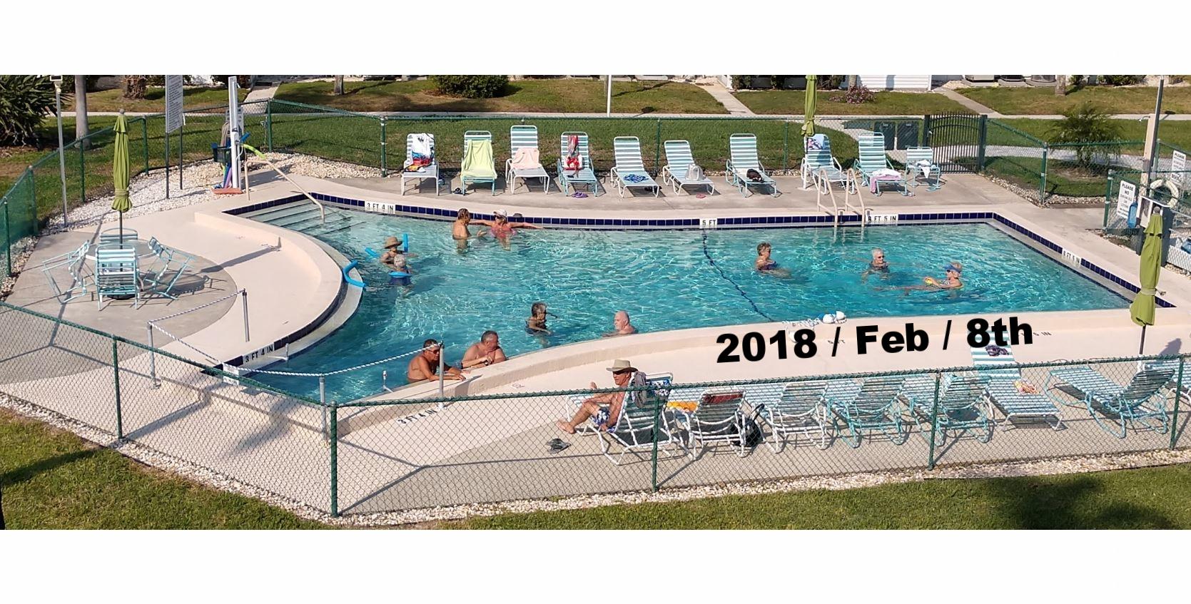 pool 2018 feb.JPG