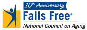 FallsFree_10th-anniversary_logo-300x105.jpg