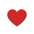 flat heart.jpg