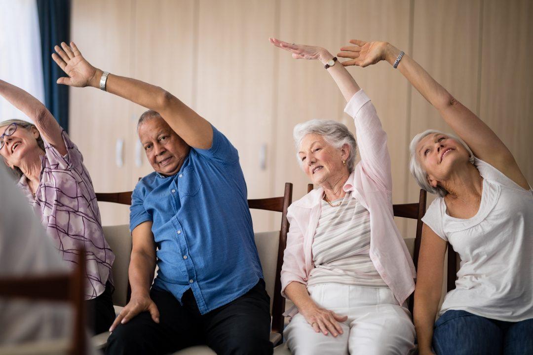 seniors-streching-e1515537299319.jpg
