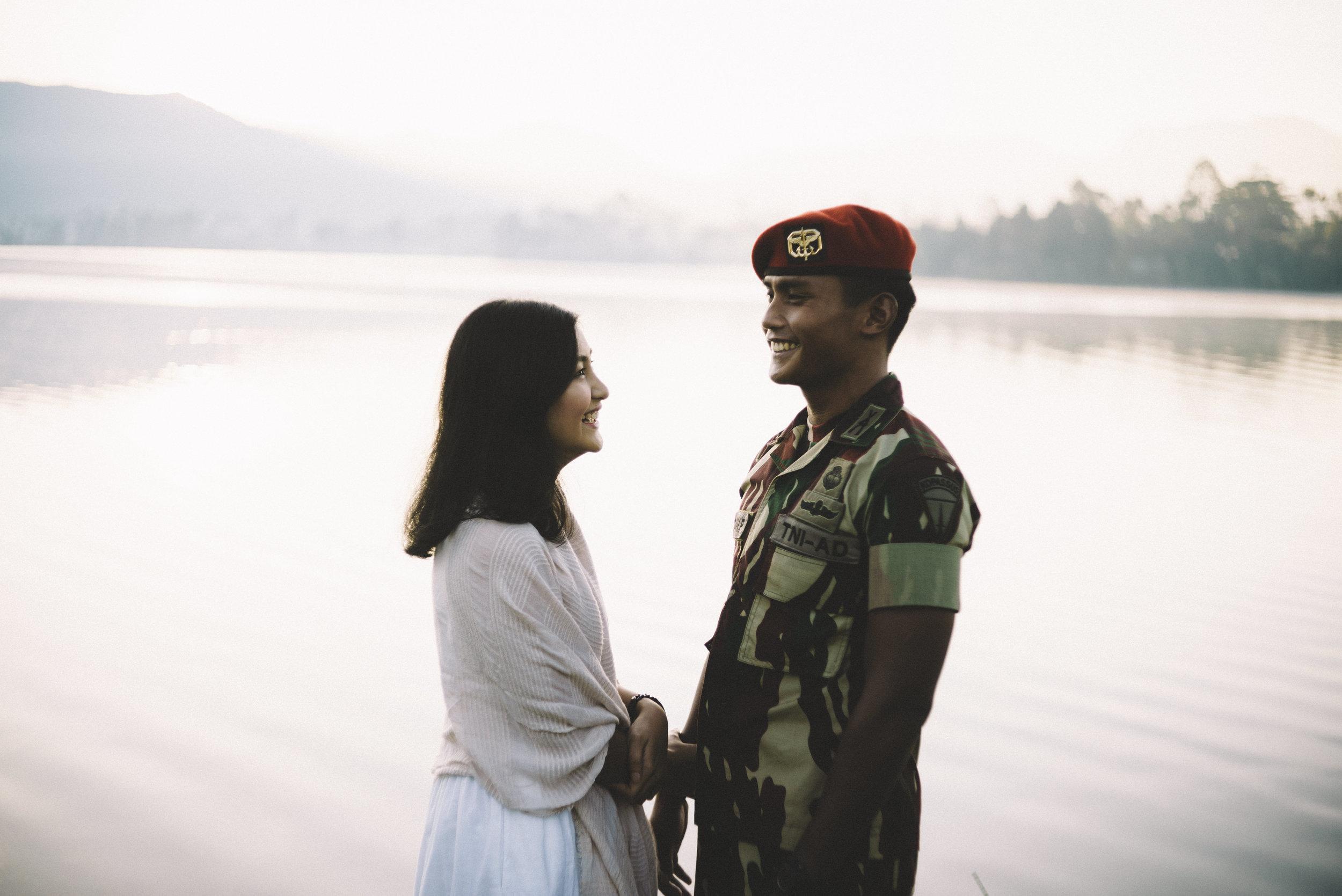 winny-panggah-couple-session-21.jpg