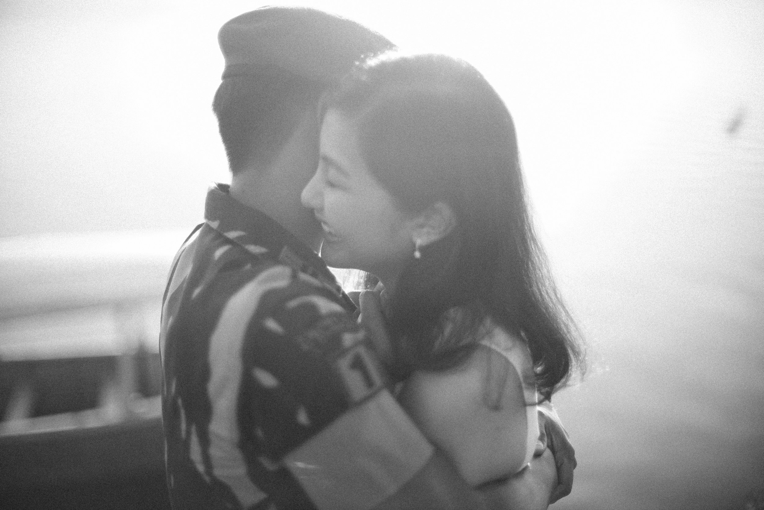 winny-panggah-couple-session-72.jpg