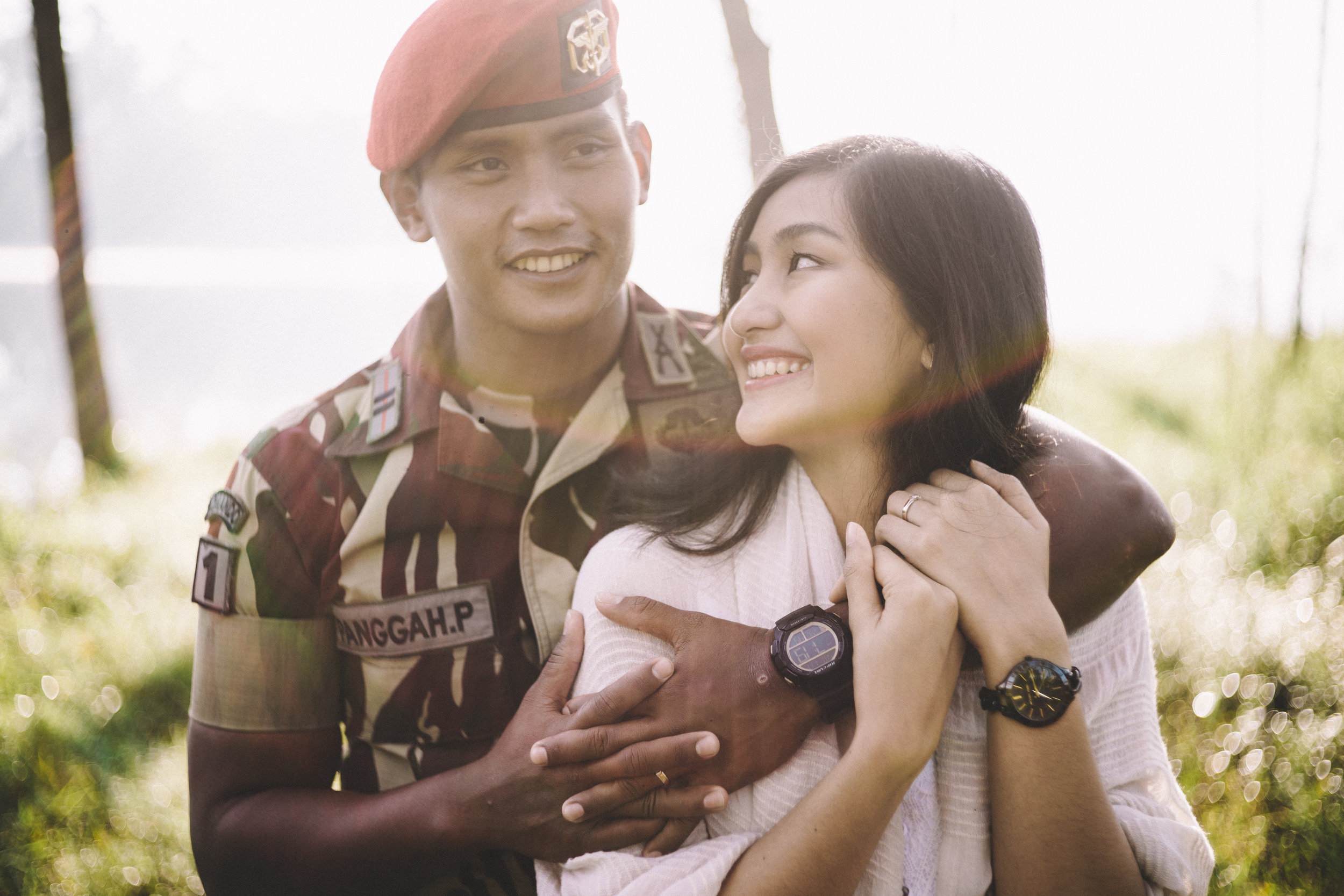 winny-panggah-couple-session-123.jpg