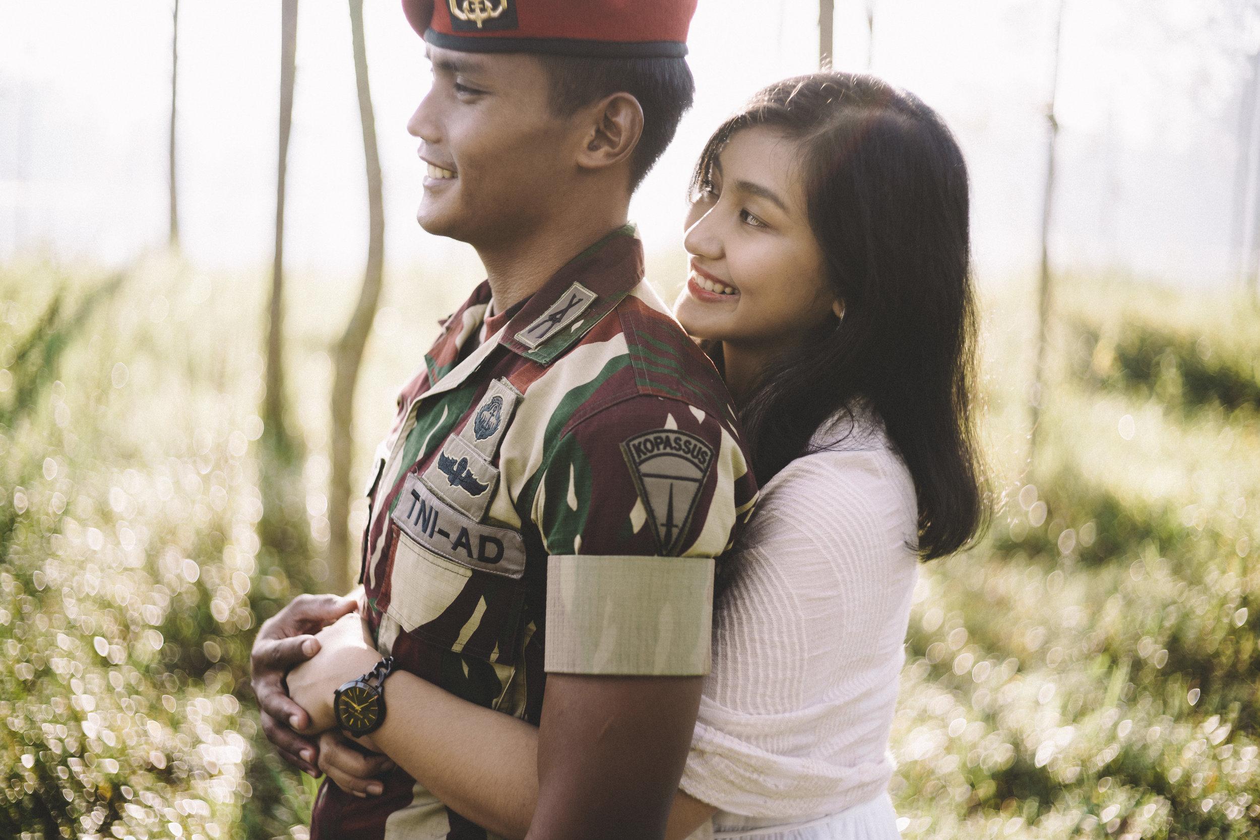 winny-panggah-couple-session-126.jpg
