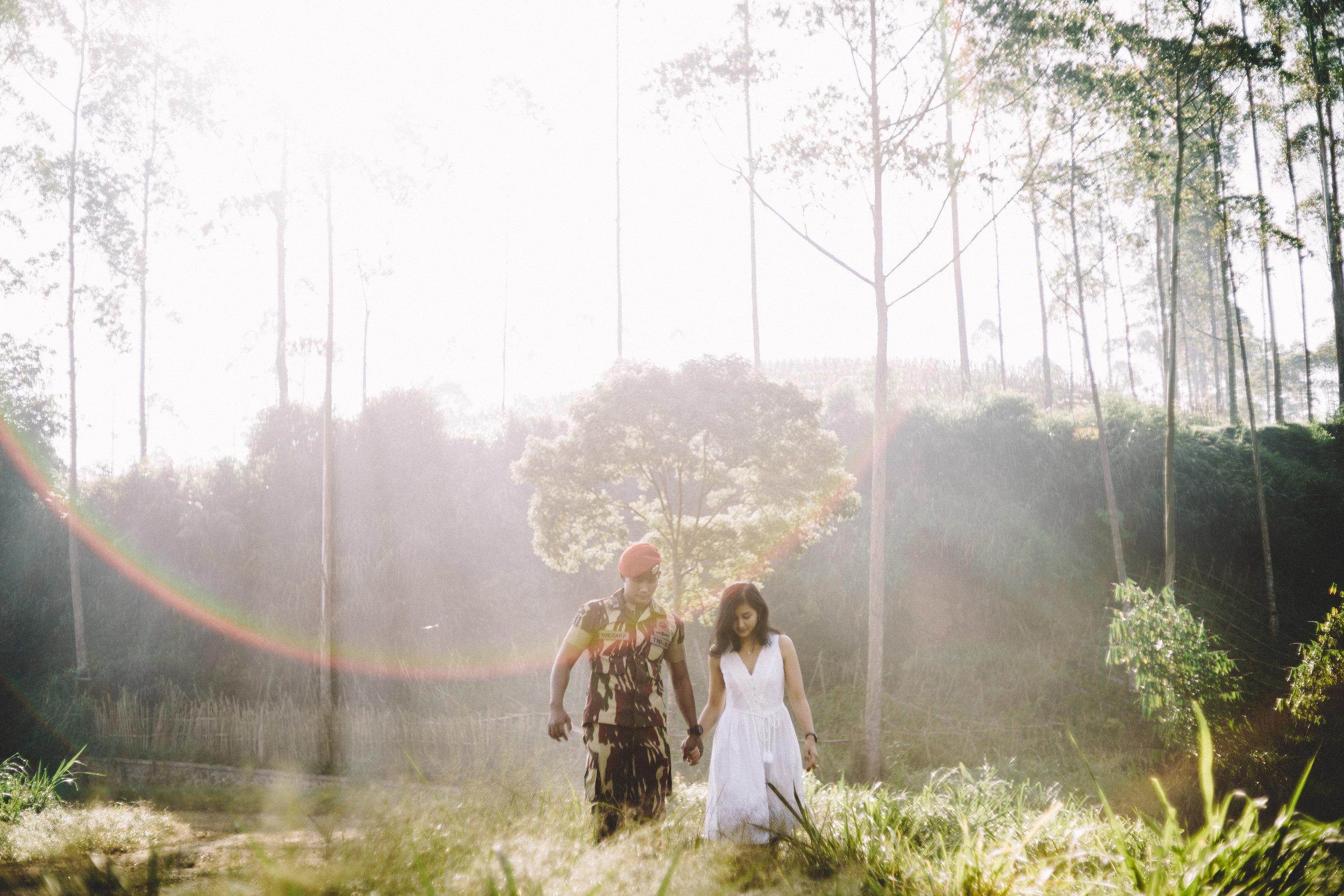 winny-panggah-couple-session-155.jpg
