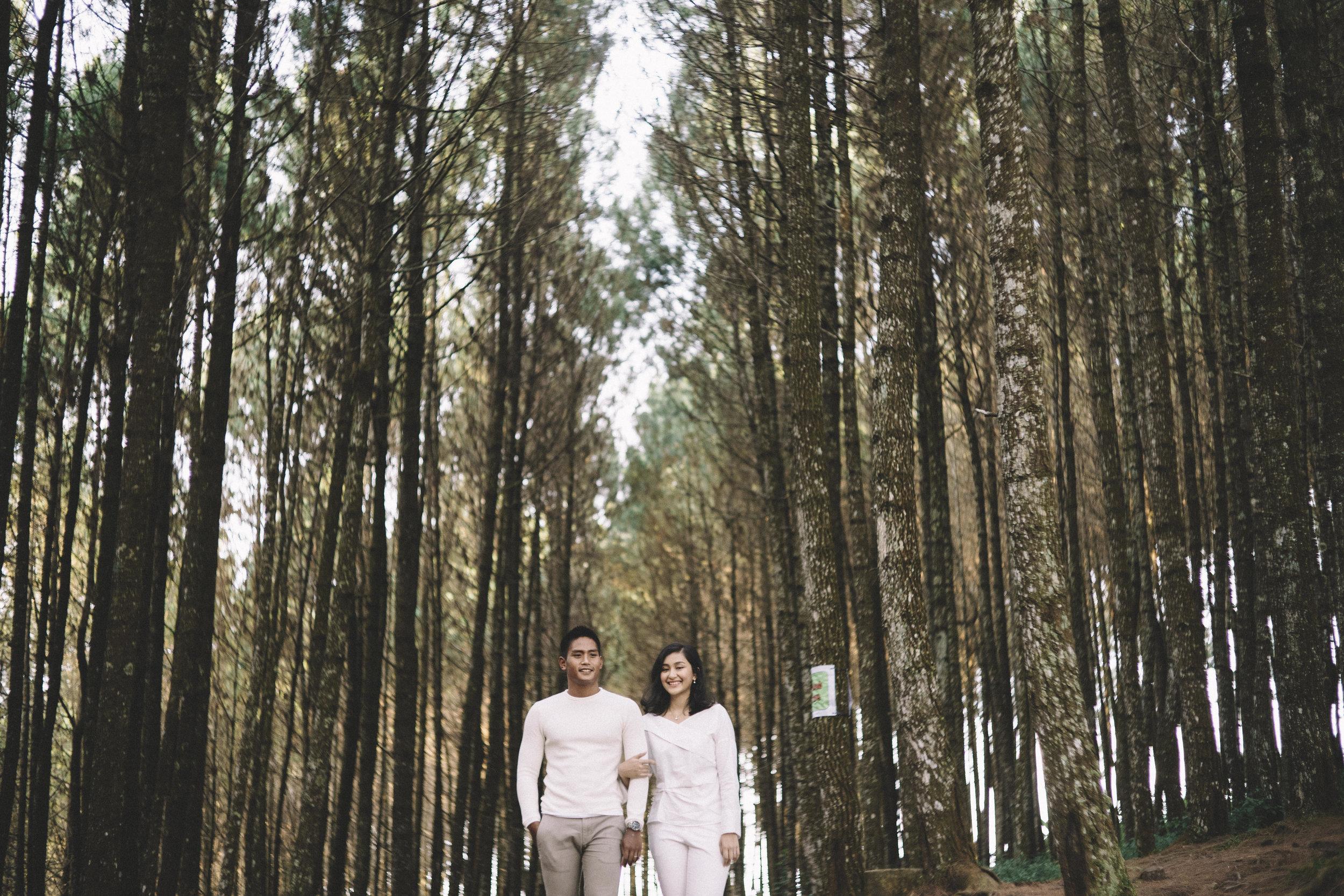 winny-panggah-couple-session-182.jpg
