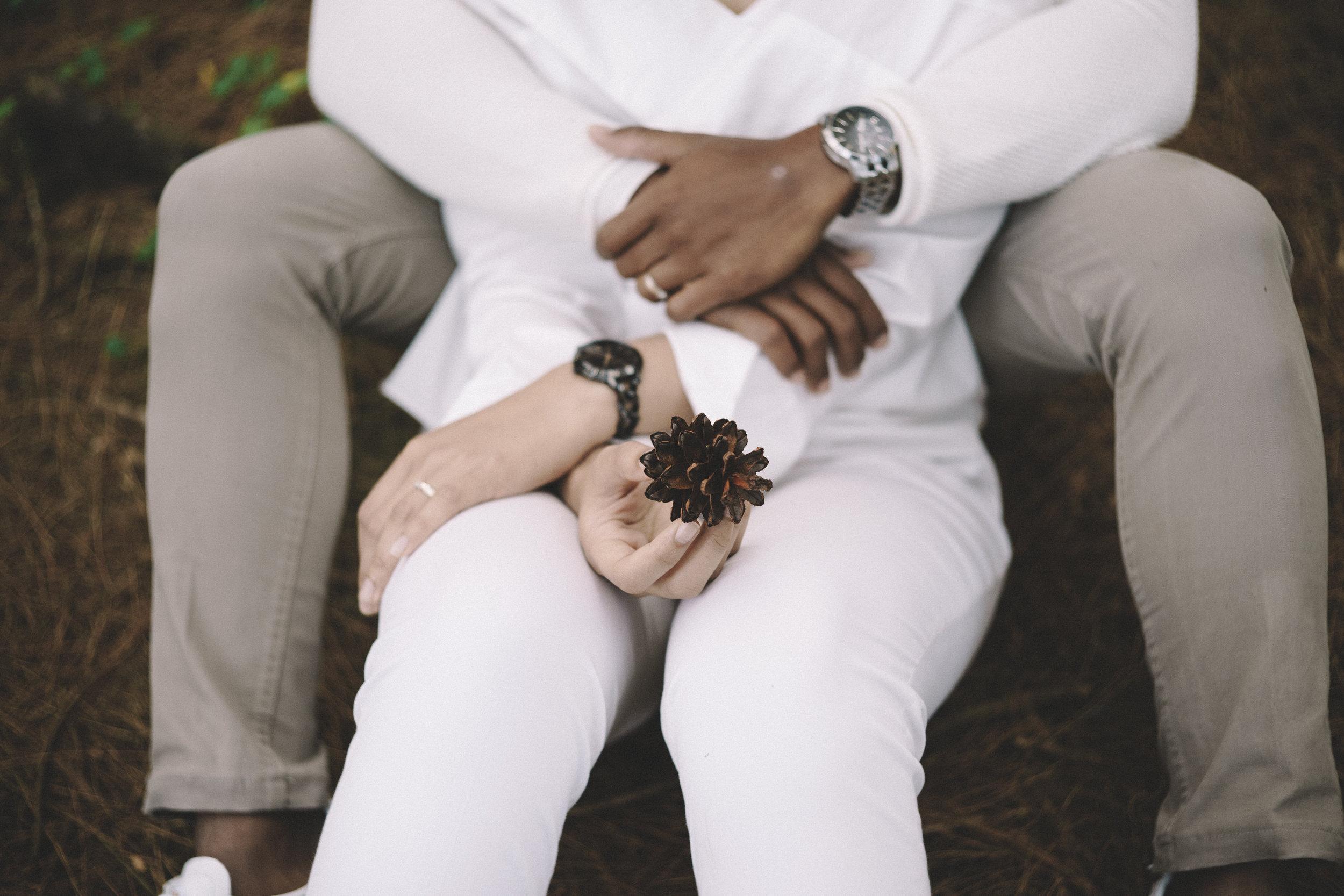 winny-panggah-couple-session-248.jpg