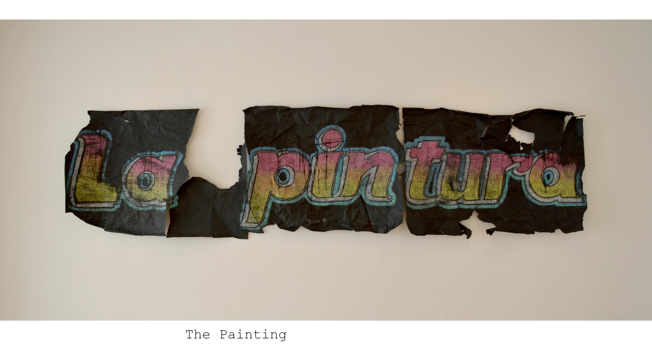 the painting.jpg