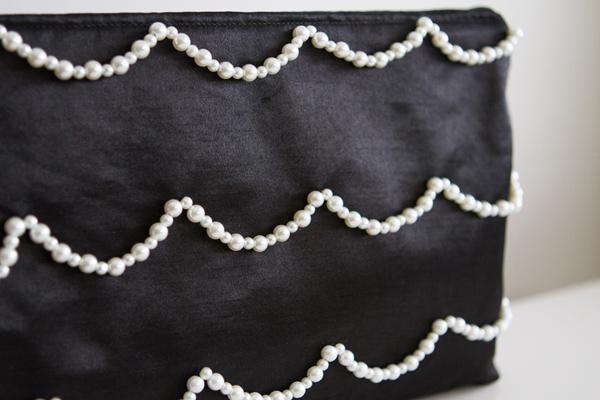 Fabric: back satin shantung, Pattern: self drafted