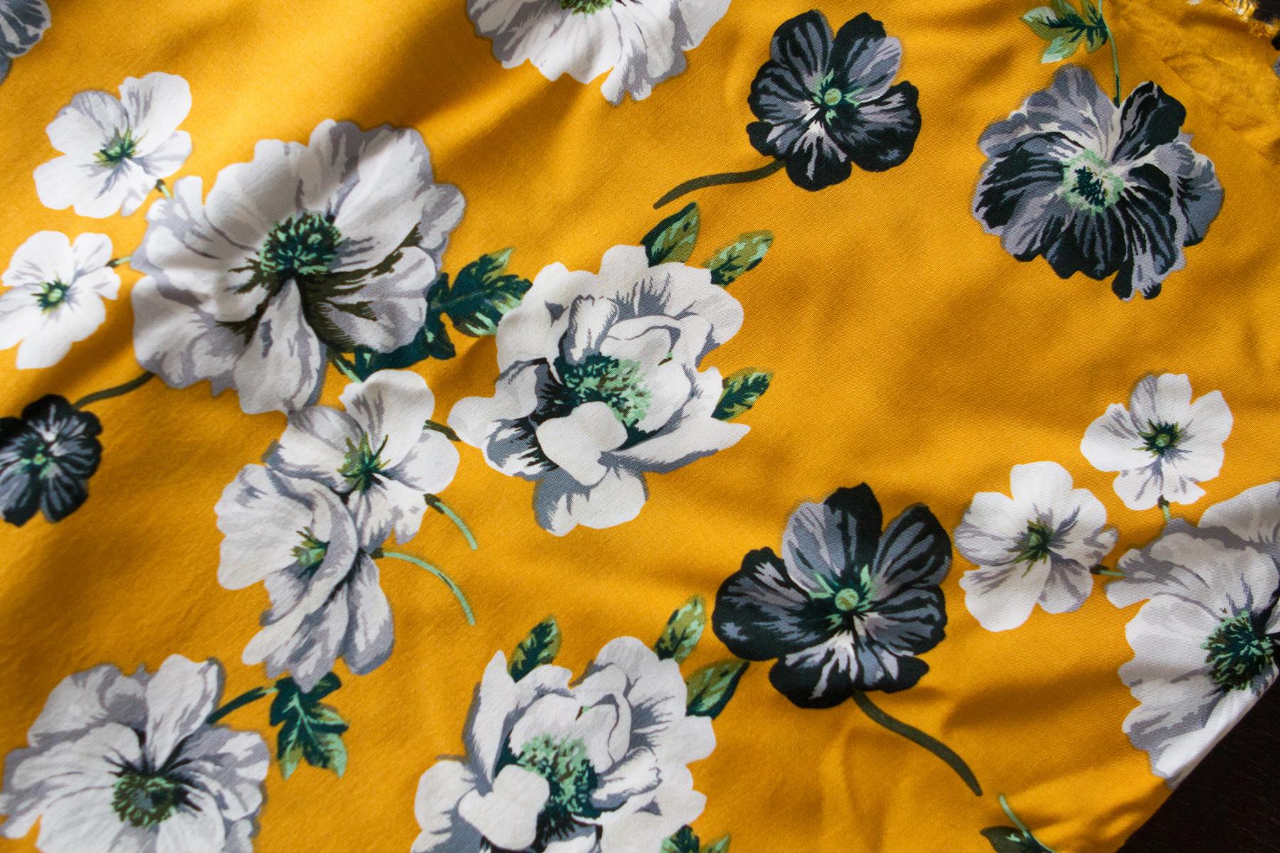 yellow-floral-fabric.jpg