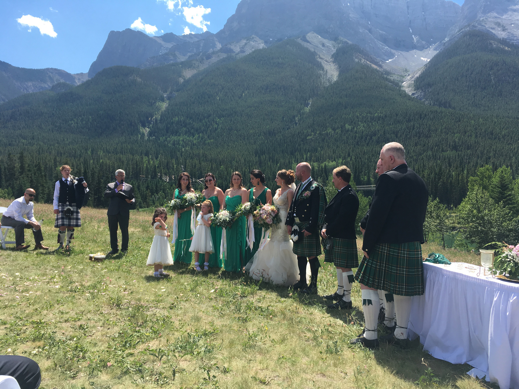 canmore-wedding.jpg