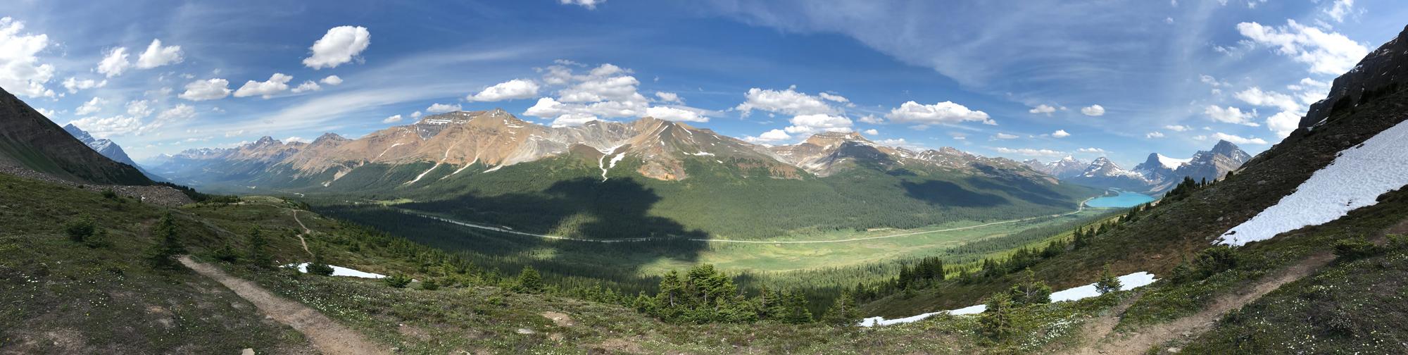 bow-summit-panorama.jpg
