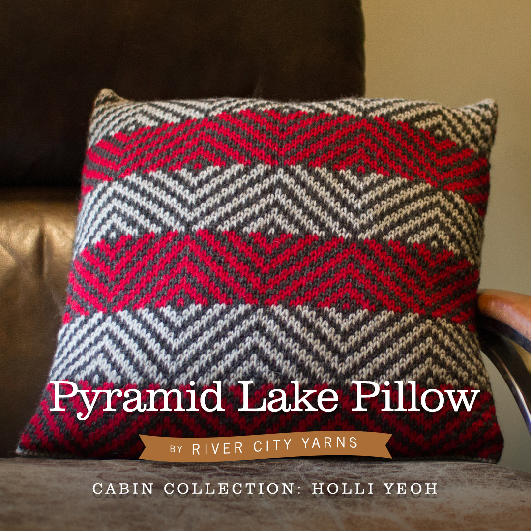 Pyramid Lake Pillow.jpg
