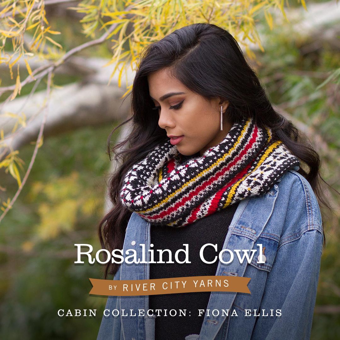 Rosalind Cowl.jpg