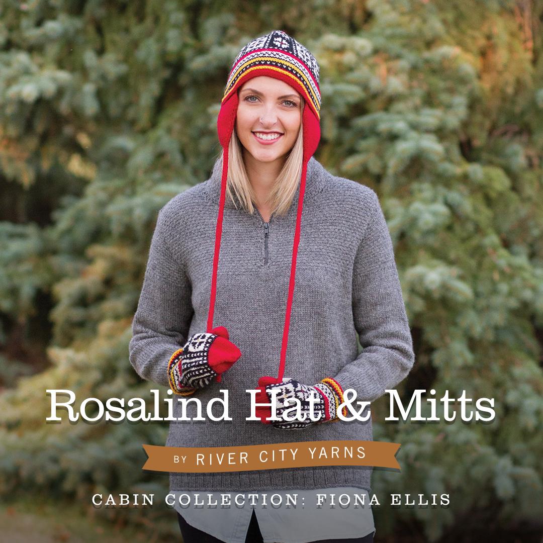 Rosalind Hat Mitts.jpg