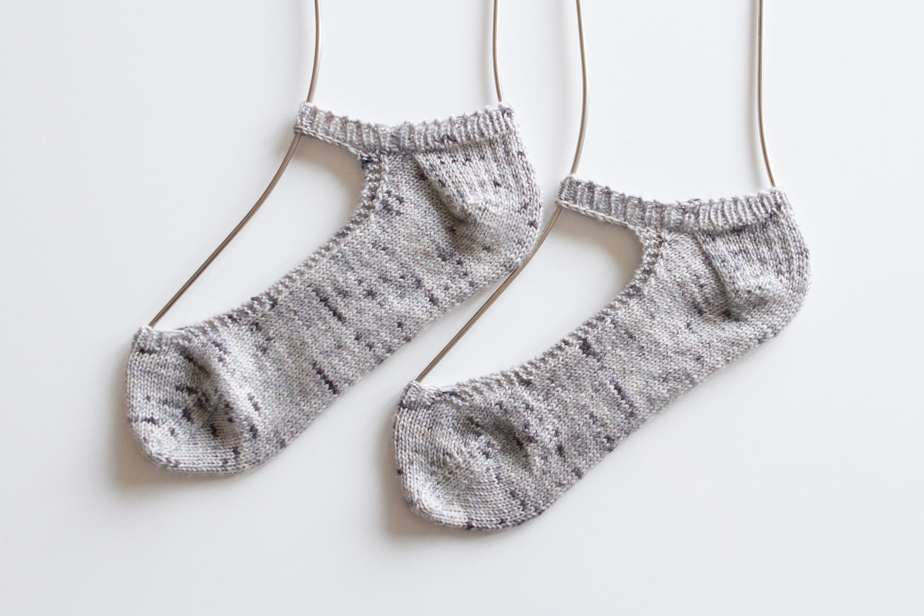 Comfort Slippers