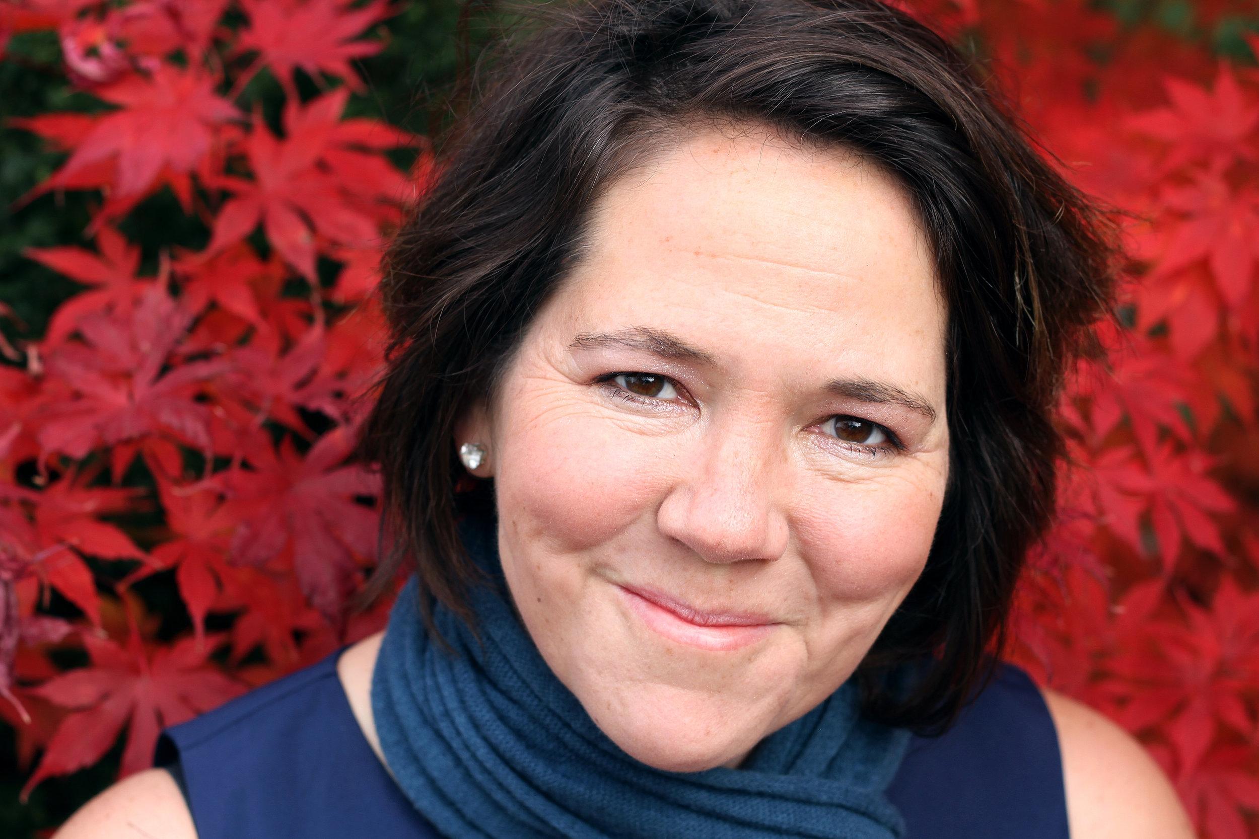 Beth Strandlund #2.jpg