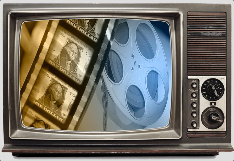 Money on TV.jpg