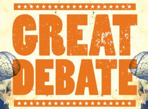 Great Debate.jpg