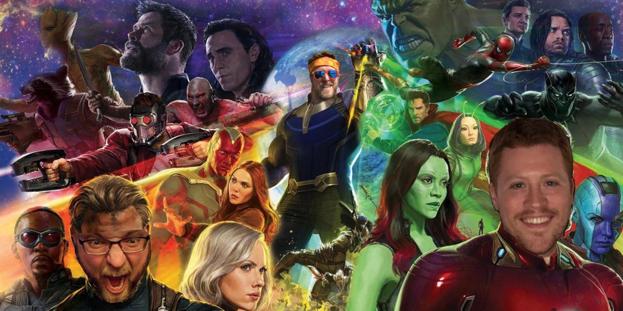 Infinity War Edit.jpg