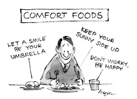Comfort Foods.jpg