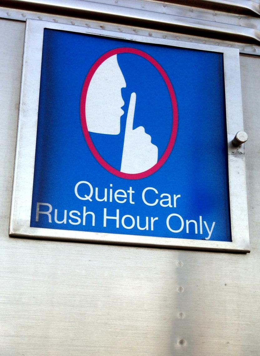 Quiet Car.jpg