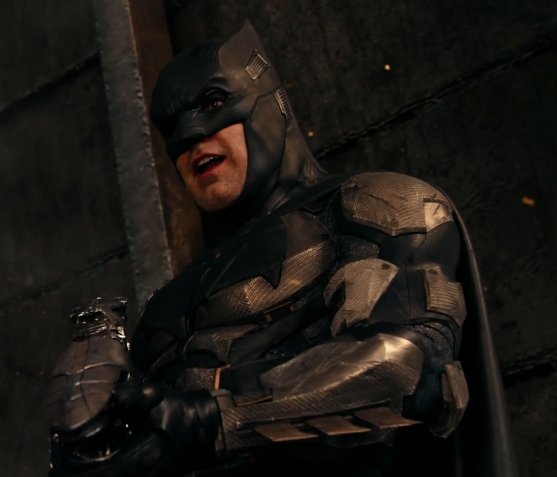 Dumb Batman.png
