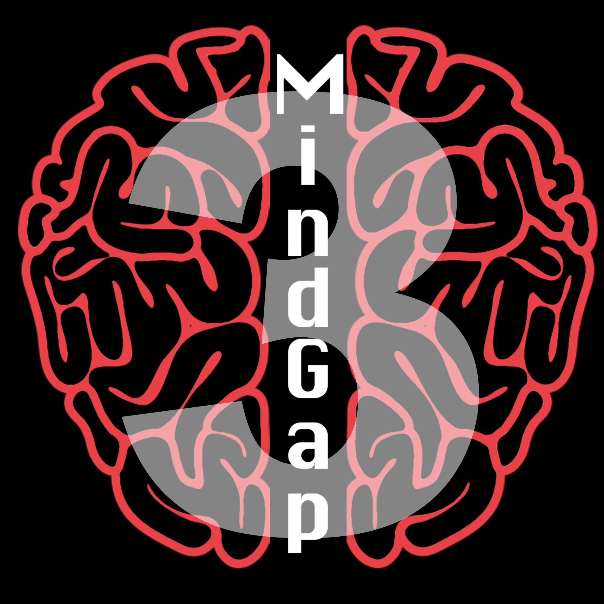 Mind Gap Logo 3 Years.jpg