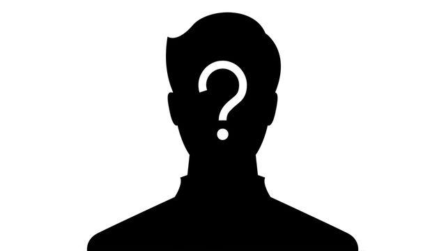 Question-mark-face.jpg