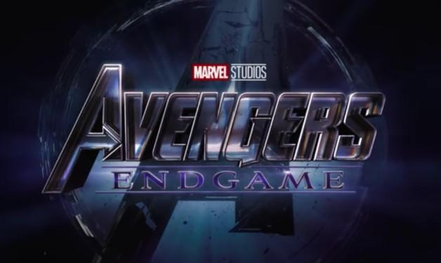 avengers-endgame-marvel.jpg