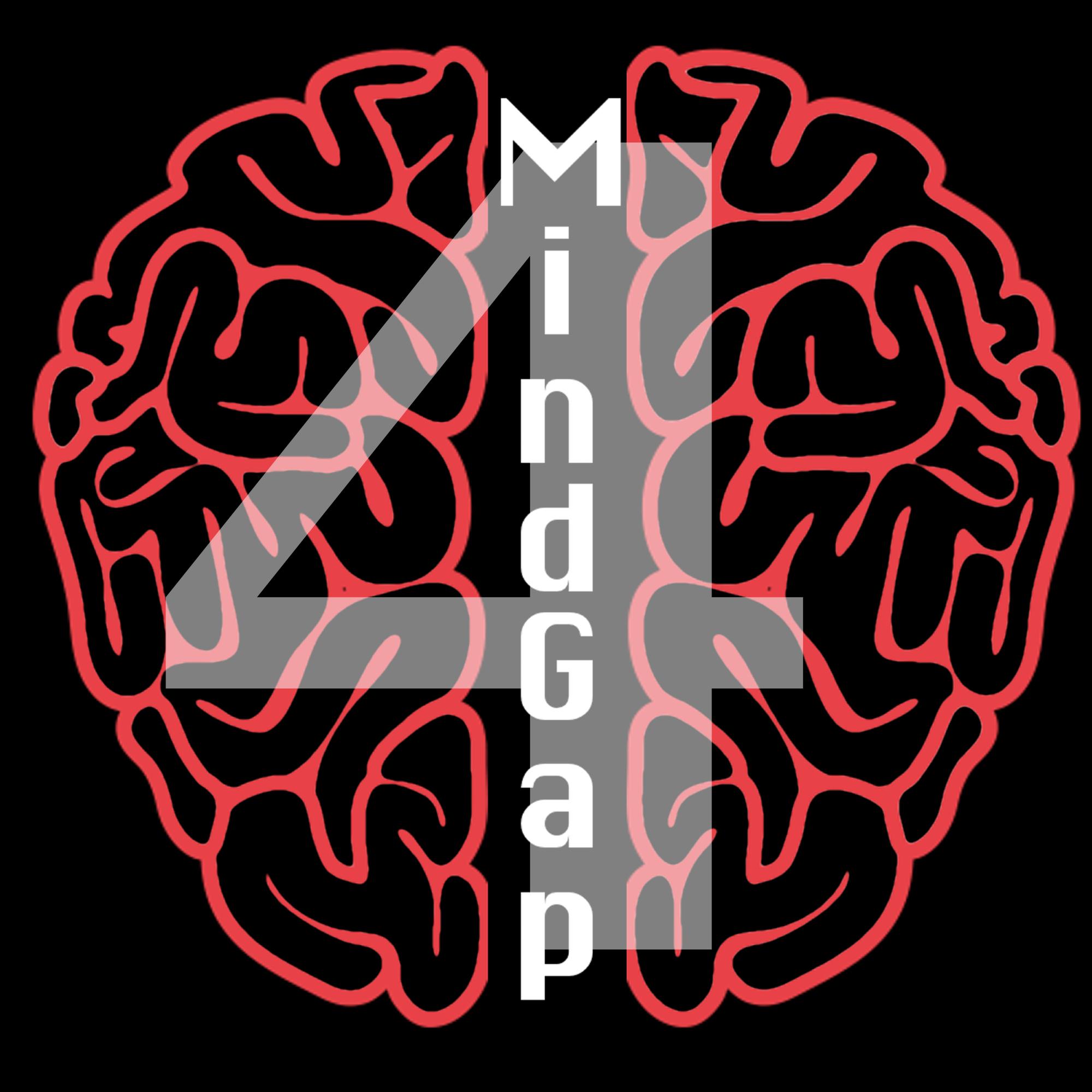 Mind Gap Logo.jpg
