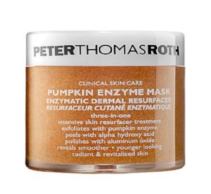 pumpkin face mask.png