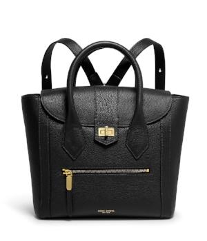 bendel backpack.jpg