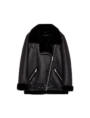 zara-shearling-jacket.jpg