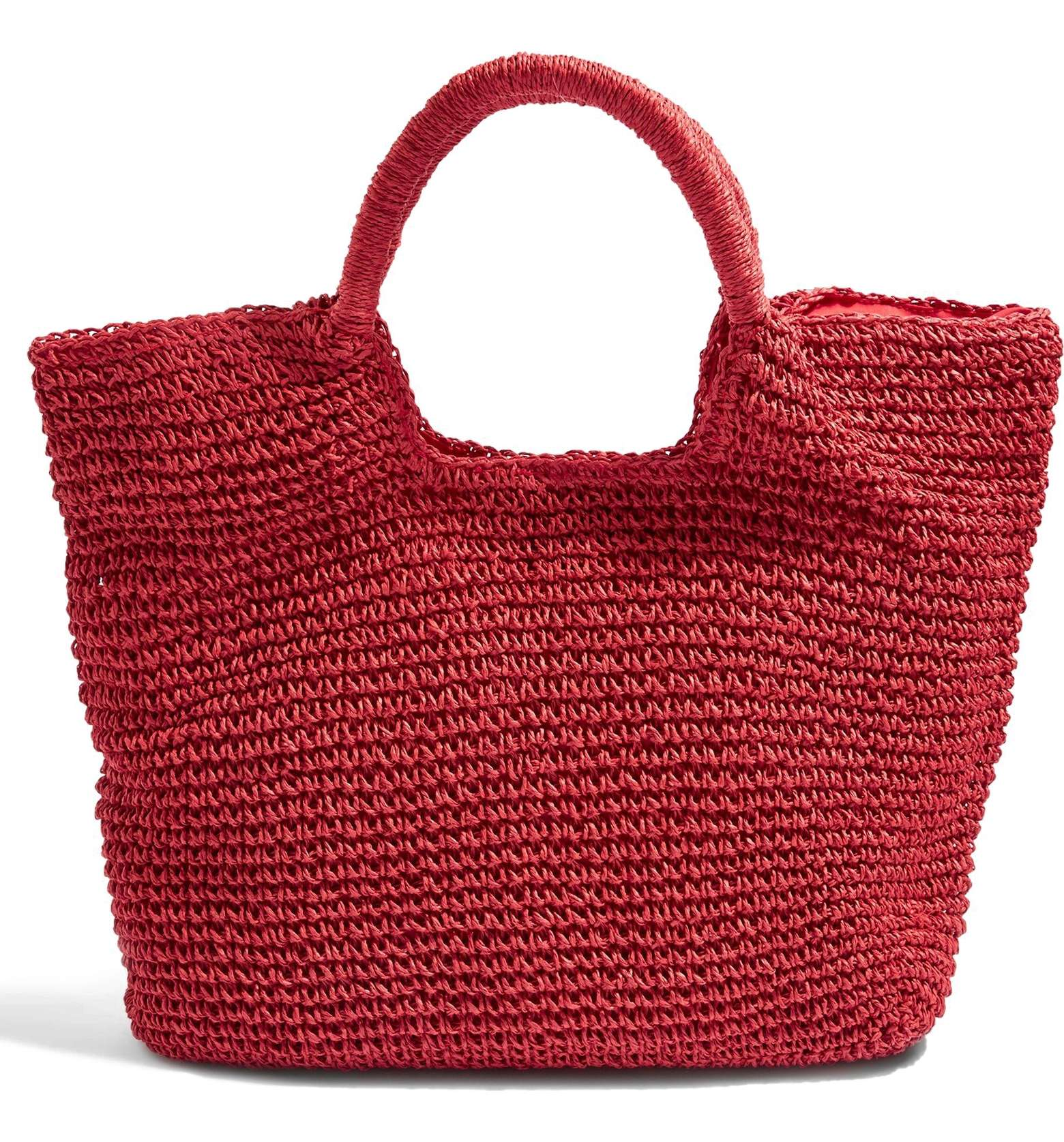 topshop straw bag.jpg