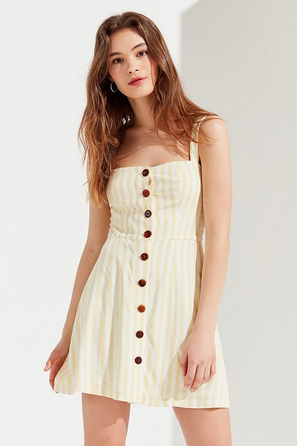 uo button dress.jpg
