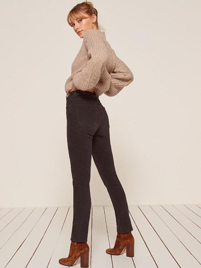 Hepburn 2.jpg