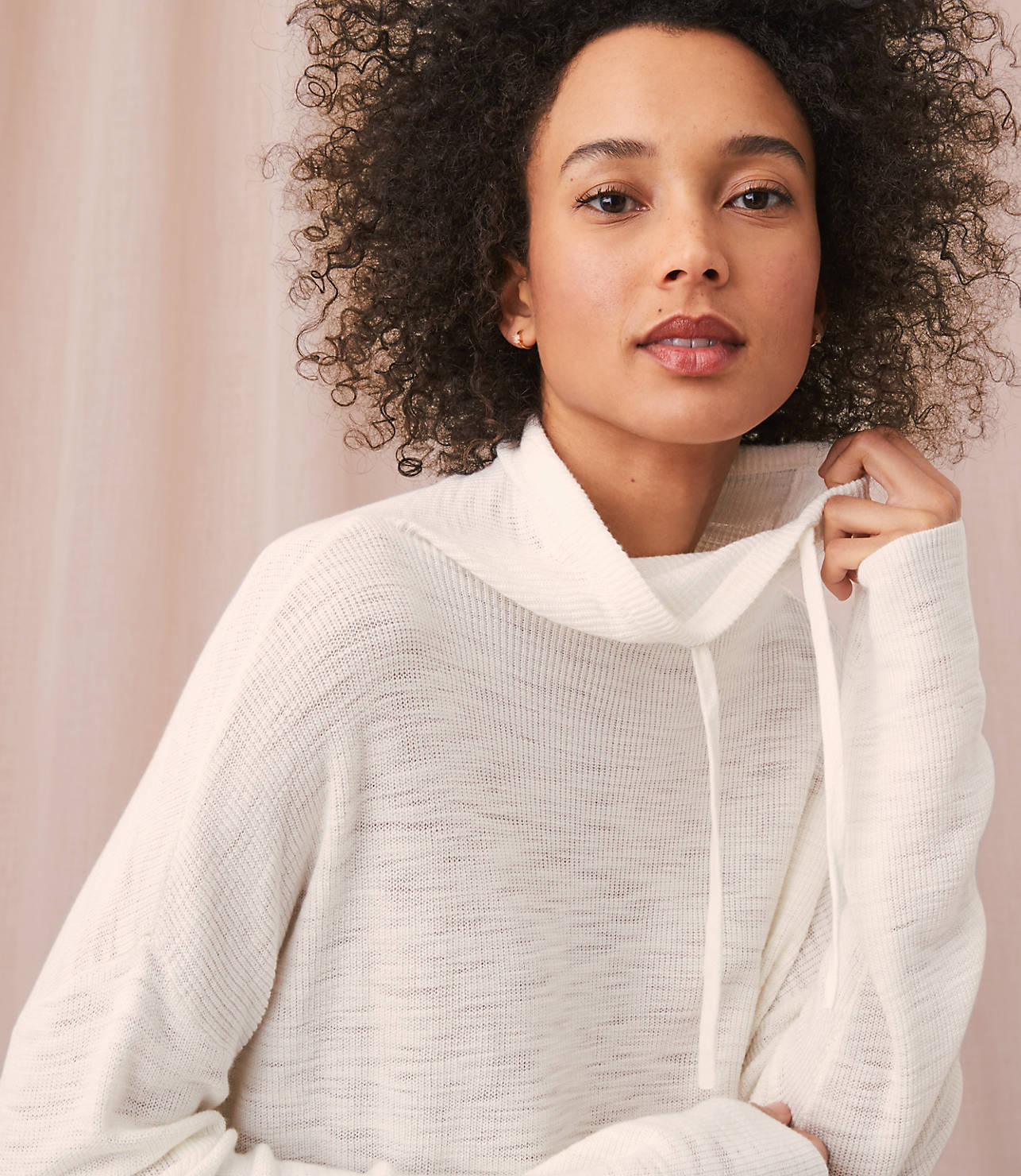 tunic sweater.jpg