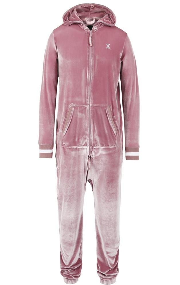 one piece pink velour.jpg