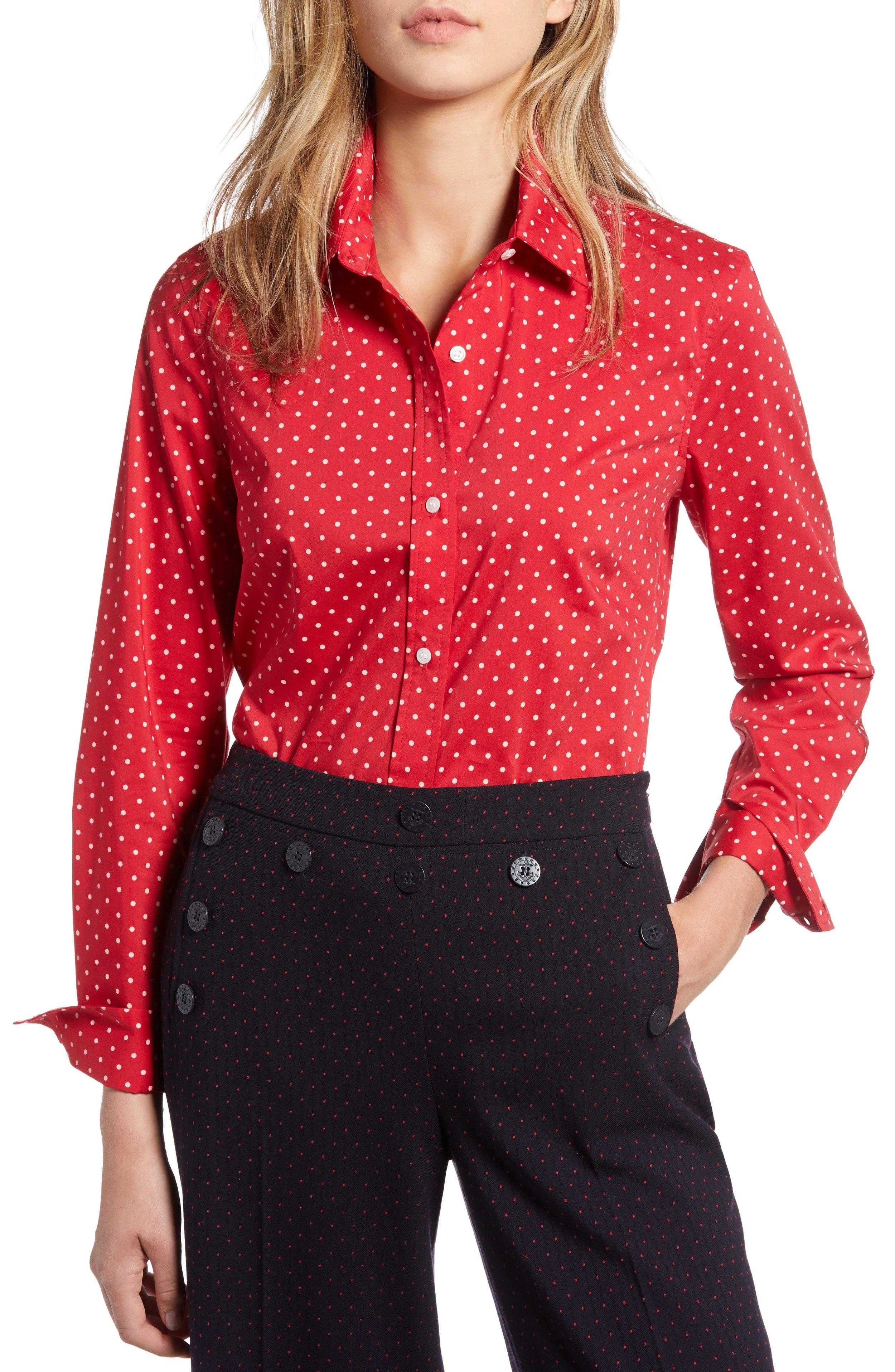 red polka dot shirt.jpg