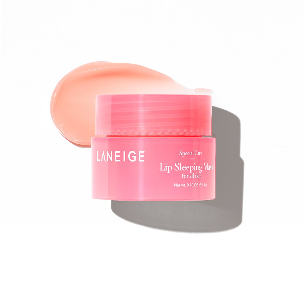 laneige lip mask.jpg