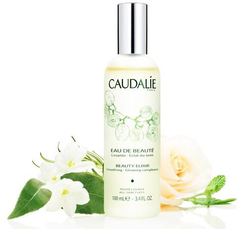 caudalie beauty elixir.jpg