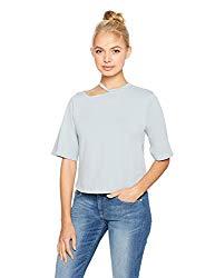 amazoncropped shirt.jpg