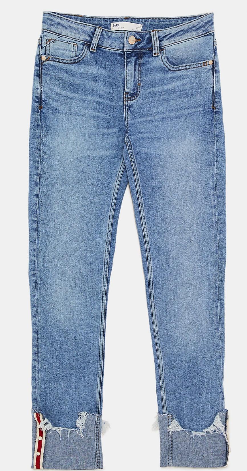 zara rolled jeans.jpg