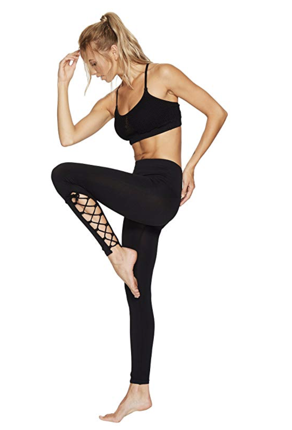 fp movement leggings.png