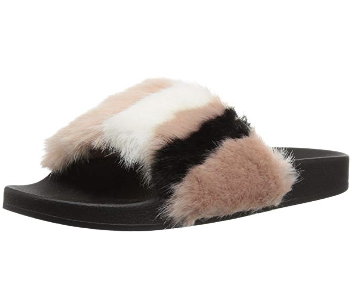 fuzzy slides.png