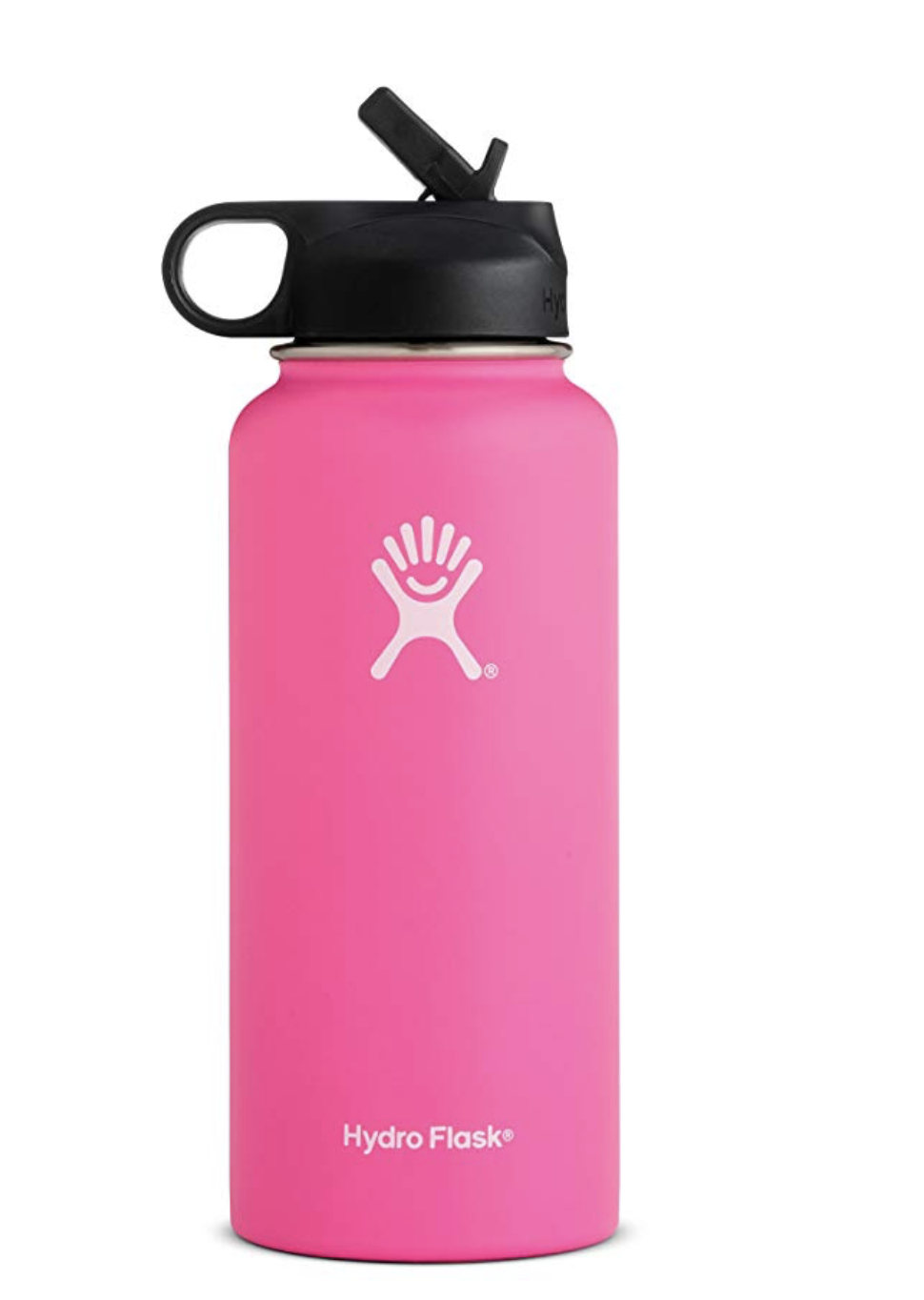 hydroflask.png