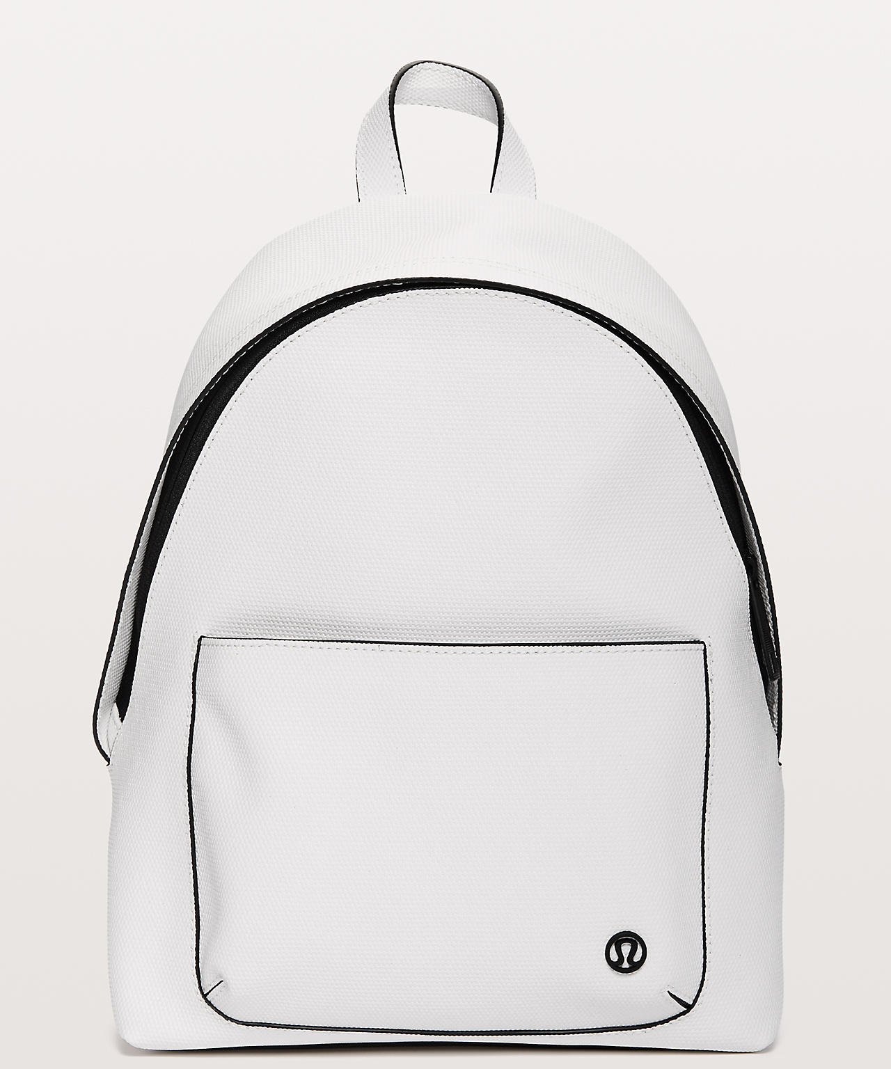 lululemon backpack.jpg
