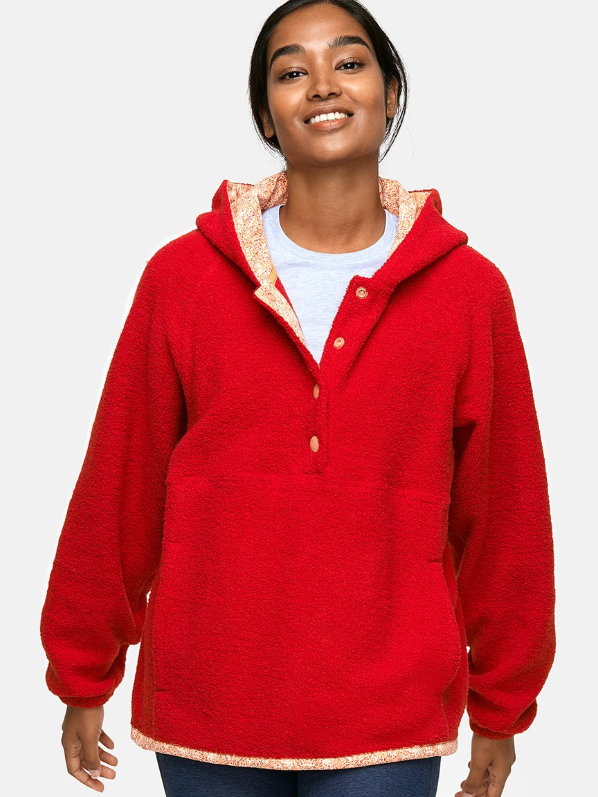 ov fleece pullover.jpg