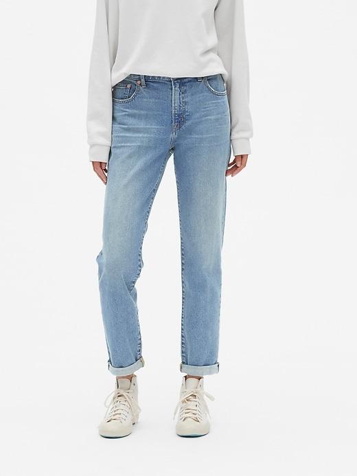 gap jeans.jpg